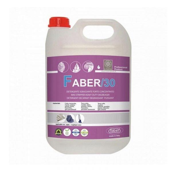 Faber 30 5 Lt