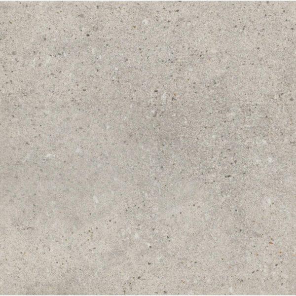 Rocks Grey 30cm x 30cm