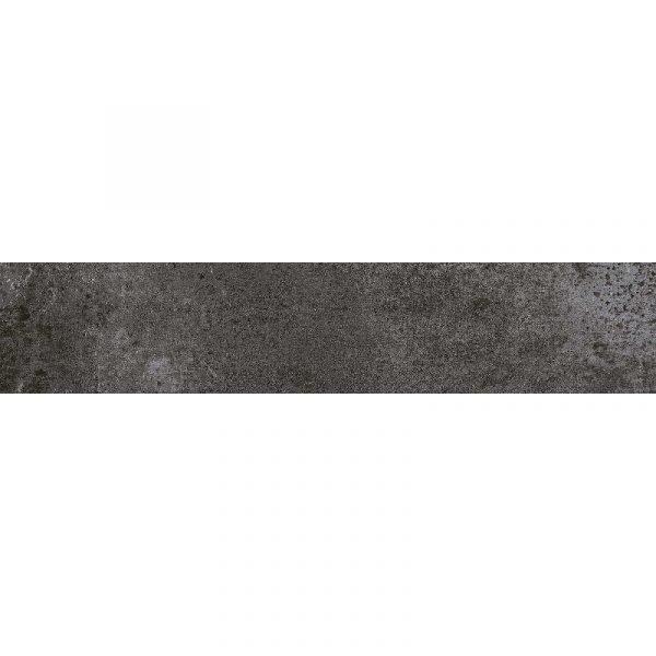London L50 Antracita 9.9cm x 49.2cm