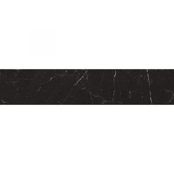 Marquina L50 Negro 9.9cm x 49.2cm